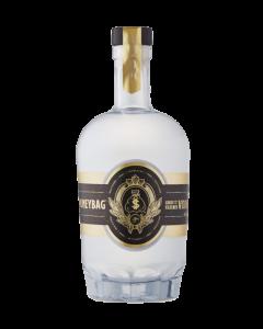 MoneyBag Vodka 750ml
