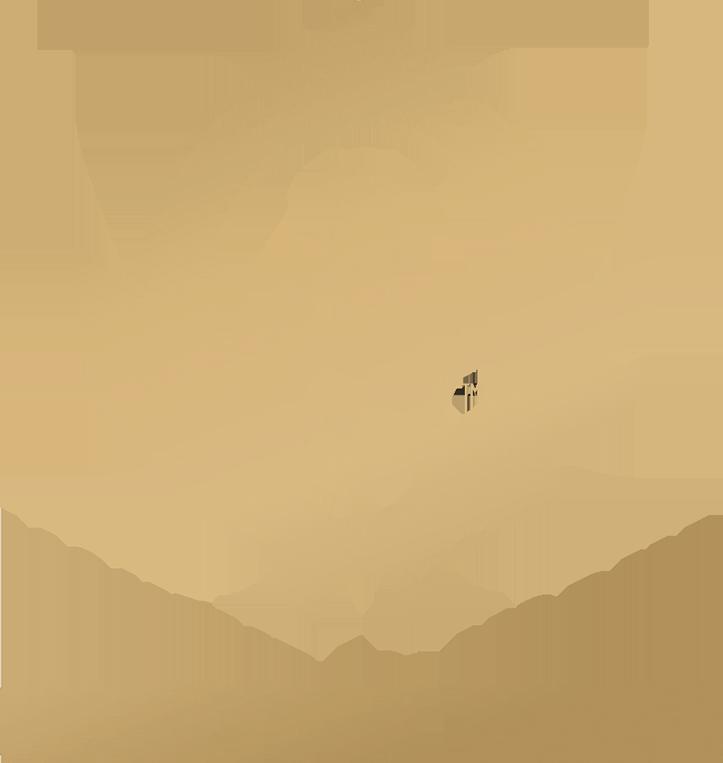 MoneyBag Vodka